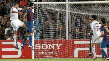 Primul transfer al Barcelonei dupa ce Busquets s-a nenorocit! Mutarea de 30 de mil euro de la Milan pregatita de Guardiola