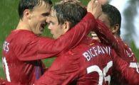 """Cu Steaua e greu sa joci fotbal"" Cum si-a uimit Ilie Stan adversarii din Europa in aceasta iarna"