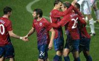 """Fanii Stelei ii transmit lui Ilie Stan: """"Ignora-l pe Gigi!"""" Jucatorul pe care patronul nu-l suporta iar suporterii il vor titular cu Twente:"""