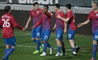 """Dragomir pariaza pe Steaua in Europa League: """"Daca trece de Twente, ajunge pana in semifinale!"""" Ce spune seful LPF despre amanarea campionatului:"""