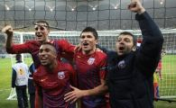 "Becali sare cu banii inainte de Steaua - Twente: ""Vin la echipa, gata, vorbesc eu cu jucatorii"" De ce s-a enervat cand a auzit de Steaua"