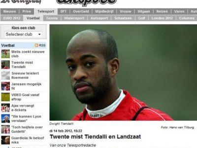 Doua vesti excelente primite de Ilie Stan inainte de meciul cu Twente! Ce jucatori l-au facut FERICIT pe antrenorul Stelei