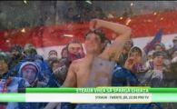 Steaua N-ARE CUM sa ia bataie cu Twente! Rezultatul SIGUR care ii poate face milionari pe pariori