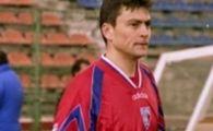 Povestea singurului miracol cand Steaua a intors o infrangere socanta acasa! Un meci care nu s-a vazut, cu Ilie Stan in teren