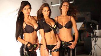 VIDEO:Prietena ta o sa turbeze de nervi cand o sa le vada pe fetele astea! Asa ca tine-le pentru tine!