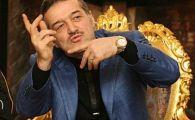 """Cum arata LISTA de succesori facuta de Gigi Becali! Ilie Stan ii aduce aminte clauza din contract: """"Nu pentru asta am semnat cu Steaua"""""""