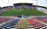 In RAZBOI cu ministrul Apararii, Gigi risca sa lase Steaua pe drumuri! AMENINTAREA fara precedent care l-ar putea costa stadionul Ghencea: