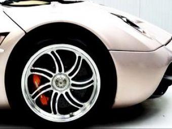 VIDEO: Ferrari si Lamborghini pot sa plece acasa! Asta-i noul hypercar mondial!