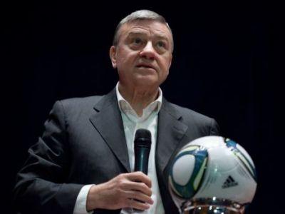OFICIAL: Cupa Ligii se infiinteaza din sezonul viitor si va trimite o echipa in Europa League! Vezi cele 4 decizii importante luate de Comitetul Executiv