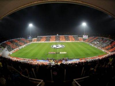 APOEL ne face sa VISAM! O selectionata a Ligii I poate ajunge in sferturile Ligii? Fa aici echipa campionatului alaturi de prezentatorii Sport.ro!