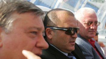 """SURPRIZA: Revine Craiova? Palmaresul a ajuns la un om aflat in INCHISOARE! Dragomir: """"Incerc cu juristii sa readuc Stiinta in fotbal"""""""