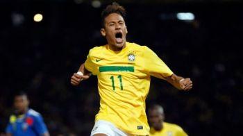 GENIILE care vor DOMINA fotbalul! Ei sunt cei mai tari 30 de pusti in 2012! Jucatorii dupa care toata Europa e disperata