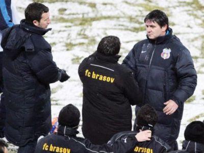"""Steaua isi putea lua TEAPA secolului cu antrenorul asta! """"E cel mai slab, n-are nicio treaba. Nu stie NIMIC!"""" A fost dat afara LIVE dupa un meci RUSINOS"""