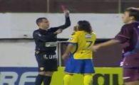 Fratele lui Cavani e bun de internat: Fanii il injura pentru gestul pe care l-a facut la ultimul meci!