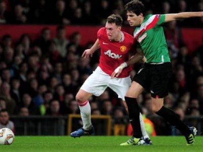 Fabrica de MEGA jucatori isi deschide portile! Chelsea si Manchester United se bat pentru un jucator de la Bilbao! Spaniolii il dau la super oferta!