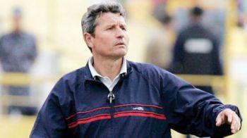 Multescu DISTRUGE mitul CFR-ului! Acuzatiile dure la adresa echipei lui Paszkany:
