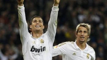 Mourinho n-a patit in viata lui asa ceva! Jucatorii ii fac echipa! Pe cine i-au INTERZIS sa foloseasca in El Clasico