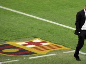 Barcelona tremura dupa bataia din El Clasico: Surpriza pregatita de Chelsea cu care vrea sa-i UCIDA tot anul