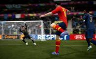 FABULOS! Cel mai nou trailer de la FIFA! Asa va arata jocul care va OBSEDA milioane de fani la Euro 2012!