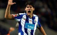 Doi pumni = 5 ani! Sapunaru risca sa fie inchis in Portugalia: Alti 4 jucatori de la Porto ii pot tine de urat!