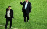 CULMEA! CFR a batut-o pe Dinamo, dar a scapat de Steaua! Planul de TITLU dupa victoria din Stefan cel Mare!
