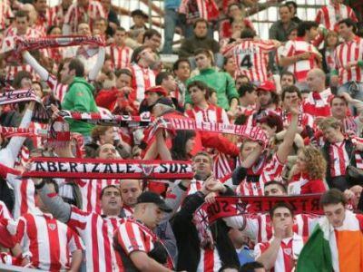 """NEBUNIE: 40.000 de basci si-au luat ieri bilete la FINALA! Cat costa intrarea pe al doilea """"National Arena"""" pe care se va vedea meciul:"""
