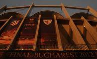 FINALA pariorilor! Cota URIASA pentru un scenariu foarte posibil! CFR Cluj, singura echipa care a invins-o pe Bilbao la penalty-uri! Cine e favorita: