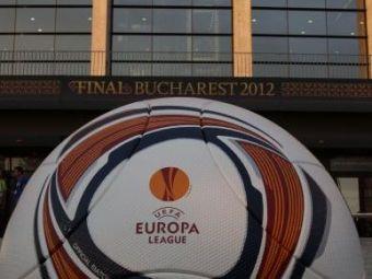 """Finala care spala MIZERIA: """"De ani de zile suntem rasul Europei!"""" Pariul lui Dragomir pentru meciul din aceasta seara:"""