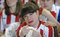 """Finala Europa League! AICI, sentimentul de a doua zi: Bascii au batut recordul de """"plans in grup""""! Vezi cati oameni au suferit la Bilbao:"""
