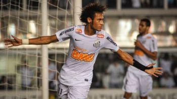 DEMENTIAL! Neymar a inventat gelul de par de 20.000 de euro :) Vestea care i-a speriat pe cei de la Barcelona:
