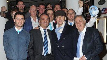 """MILIARDELE seicilor nu sunt de ajuns! Visul NEBUN al lui Mancini! La ce club vrea sa antreneze: """"Nu am negociat prelungirea cu City!"""""""
