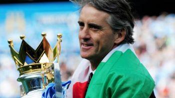 Seicii vor sa inchida robinetul prin care s-a scurs 1 MILIARD, Mancini cere o PRIMA speciala! Stategia prin care se naste o echipa URIASA in Europa: