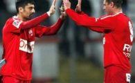 Dinamo stie RETETA pentru finala Cupei, ramane sa o si aplice! Cum poate Bonetti sa trimita Cupa in GIULESTI: