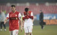 Pe viata si pe moarte! Istoria nu tine cu Dinamo! De ce sunt INGROZITI dinamovistii inaintea meciului de cupa si care este atuul lui Razvan Lucescu: