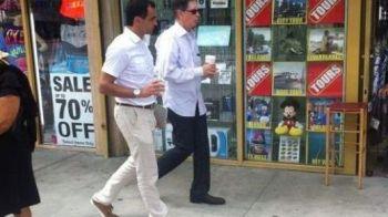 Liverpool si-a gasit ANTRENOR! Cine face planul pentru sezonul urmator la o cafea cu patronul la Miami :)