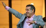 Pintilii le-a dat REJECT lui Dinamo si Vaslui! E OFICIAL: A semnat cu Steaua! Detaliile transferului AICI: