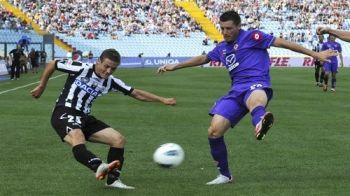 Ei sunt romanii de ZECI de milioane de euro! Cele mai asteptate 5 transferuri din 2012! Romania vinde la Arsenal, Valencia si Marseille