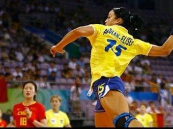 Romania poate ajunge campioana la handbal! Daca va salva onoarea Olandei, NOROCUL va fi de partea noastra!