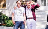 Replica lui Becali dupa ce l-a ratat pe Grozav! Steaua, aproape de a da marea lovitura rivalelor: numarul 10 promis lui Reghe la sosirea in tara