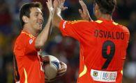 "VIDEO Messi nu se mai satura! REPLICA perfecta pentru Ronaldo! Ce SHOW a facut cu ""baietii"" in Columbia!"