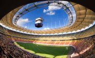 Messi vine in sfarsit pe National Arena! Vrei sa vezi Barca pe viu la Bucuresti? Vezi aici cat costa biletele: