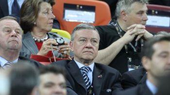 """Continua RAZBOIUL! Craiova poate pierde tot ce a castigat azi: """"E un ABUZ! Facem recurs! Craiova ar vrea sa joace direct in Champions League pe National Arena"""""""