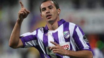 Salariu FABULOS pentru Stancu in Turcia! La Steaua lua banii astia in 6 ani! Vezi CAT castiga intr-un an