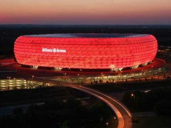 De azi, niciun suporter al lui Bayern NU isi mai poate lua bilet pentru sezonul viitor! Anuntul facut de conducerea clubului: