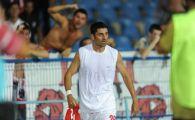 BATRANUL Danciulescu il salveaza pe Bonetti de RUSINE! Severin 1-2 Dinamo! Haos in apararea lui Dinamo la debut!