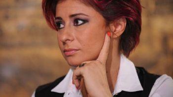 Ana Maria Prodan mai tare decat Becali! :) Care este capitolul la care fosta impresara a reusit sa-l invinga pe patronul Stelei:
