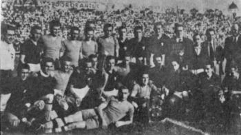 BOMBA pentru Liga 1! Asta e Real Madrid-ul Romaniei! O SUPER CAMPIOANA disparuta revine in fotbal sa le distruga pe Steaua, Dinamo si CFR! Cel mai tare proiect din Romania