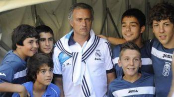 Mourinho se da cu capul de PERETI! Arabii il cumpara pe Modric cu o suma FABULOASA! Cel mai TARE transfer al verii: