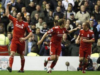 INCREDIBIL! Cea mai mare TEAPA din Premier League! Liverpool trimite un atacant de 42 de milioane la o nou-promovata!