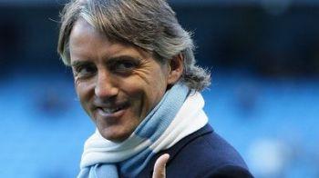 Mourinho o sa innebuneasca cand o sa auda asta! Aroganta de 45.000.000 de euro pe care i-a pregatit-o Mancini: ce atacant ii fura de la Real!